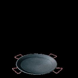 Paellera Ø 105 cm con hornillo gas