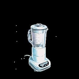 Mezclador 1.8L 230 V 1200 W