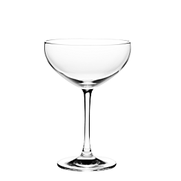 Copa de champagne 28 cl