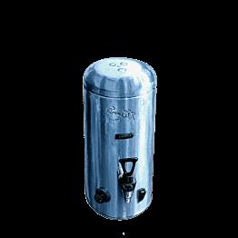 Contenedor isotérmico 20 litros