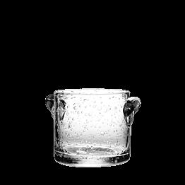 Cubitera Pep's Ø 10 cm H 9 cm