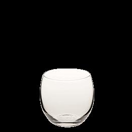 Burbuja transparente Ø 6.5 cm H 6.5 cm 15 cl