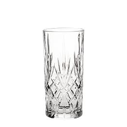 Vaso de whisky largo Lounge 30 cl