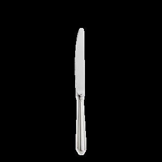 Cuchillo de mesa Art Deco