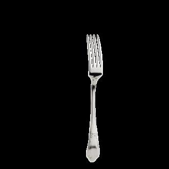 Tenedor de mesa Luís XIV