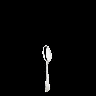 Cuchara de café c/leche Luís XIV