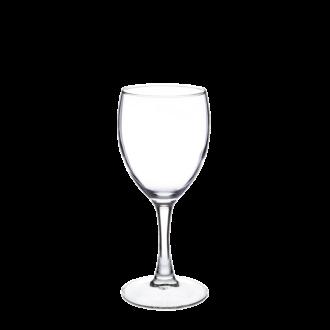 Copa de agua Elegancia 24,5 cl.