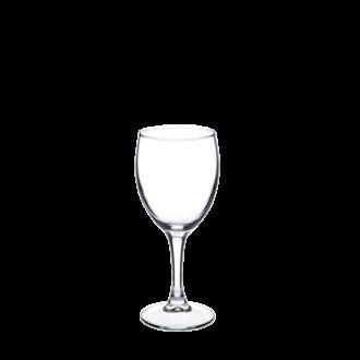 Copa de Borgoña Elegancia 14,5 cl.