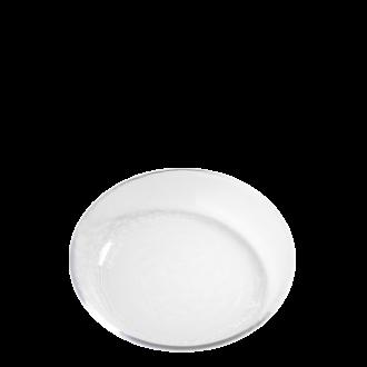 Plato hondo Ola Ø 18 cm.