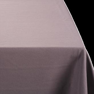 Fieltro gris 180 x 180 cm.