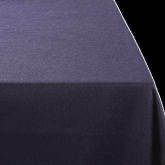 Fieltro azul marino 180 x 360 cm.