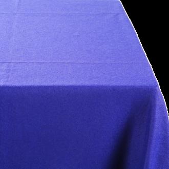 Fieltro azul real 180 x 180 cm.