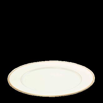 Plato de presentación Hamilton Ø 30 cm