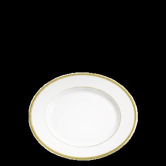 Plato de postre Hamilton Ø 22,5 cm