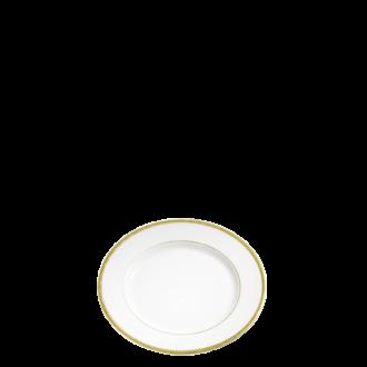 Plato de pan Hamilton Ø 16 cm