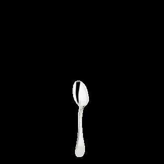 Cuchara de café c/leche Colbert