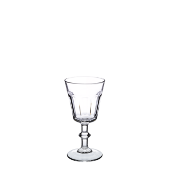 Copa de Borgoña Rochambeau 11,5 cl.