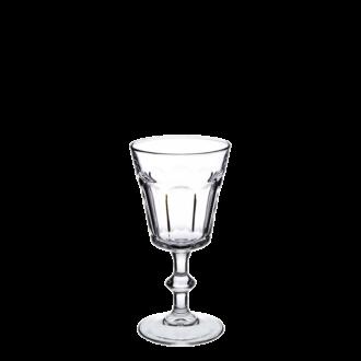 Copa de vino Rochambeau 15,5 cl.