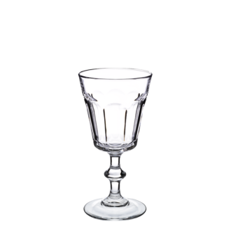 Copa de agua Rochambeau 24 cl.