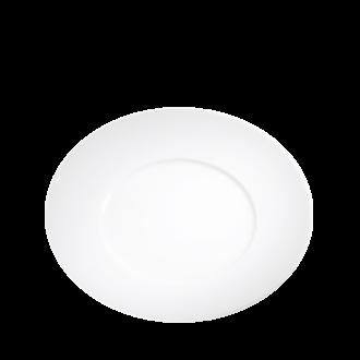 Plato llano Duna Ø 27 cm.