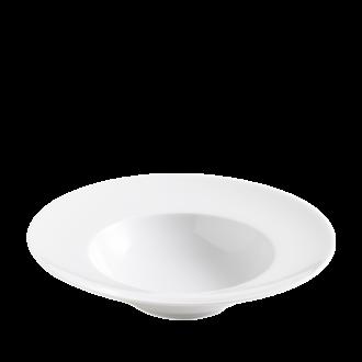 Plato hondo Duna Ø 22 cm cavidad Ø 13,5 cm
