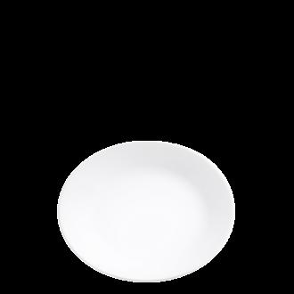 Plato de pan Lak Duna Ø 15 cm.