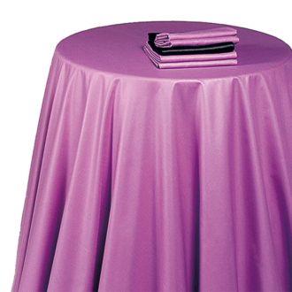 Mantel chintz parma 270 x 400 cm