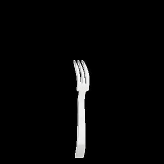 Tenedor de pescado Diva