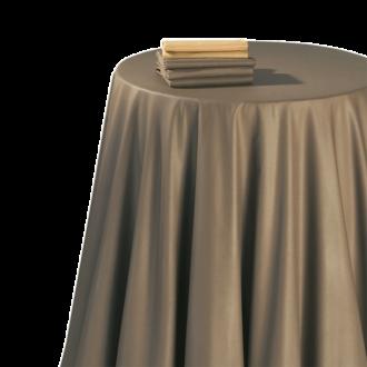 Pasillo de mesa chintz habana 50 x 270 cm.