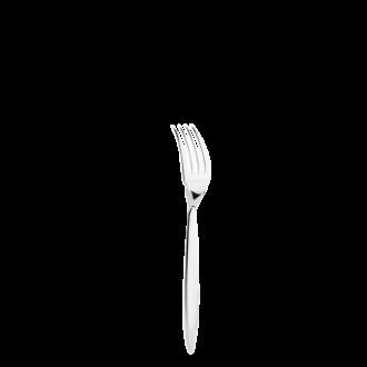 Tenedor de pescado Olga