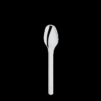 Cuchara de mesa Verso
