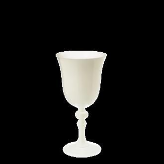 Copa blanca 22 cl