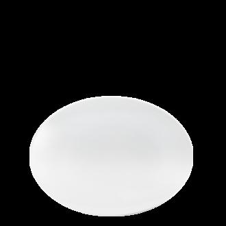 Plato de postre Lak Ø 21,5 cm.