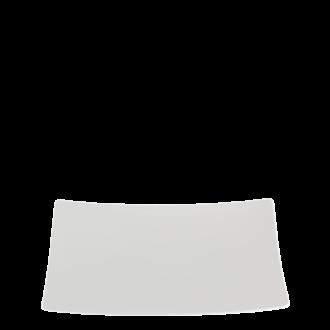 Plato rectangular Karo 13,5 x 22,5 cm