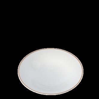 Plato de pan Luxor Ø 16 cm.