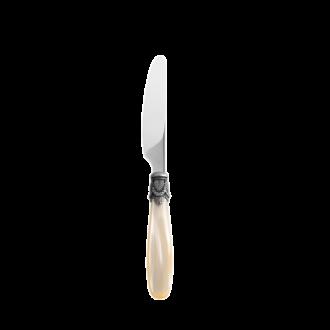 Cuchillo de entremés/postre Nácar