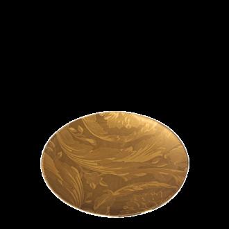 Plato de pan Versace Ø 10 cm