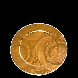 Plato de presentación Versace Ø 33 cm