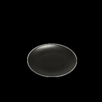 Plato de pan Onyx Ø 14,5 cm