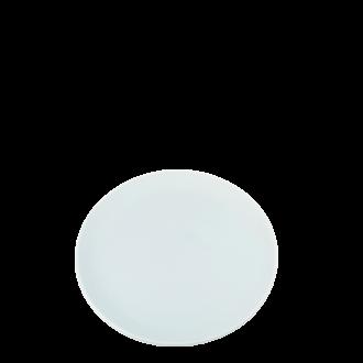 Plato de postre Pop's Azul pastel Ø 20 cm