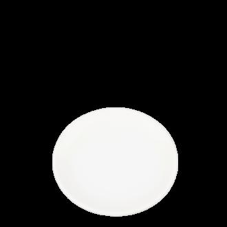 Plato postre Pop's Blanquecino Ø 20 cm