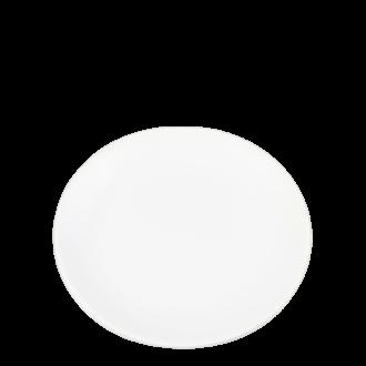 Plato llano Pop's Blanquecino Ø 26 cm