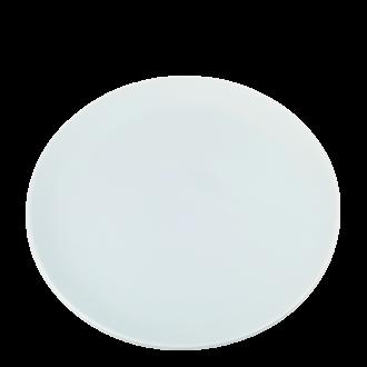 Plato de presentación Pop's Azul pastel Ø 31 cm