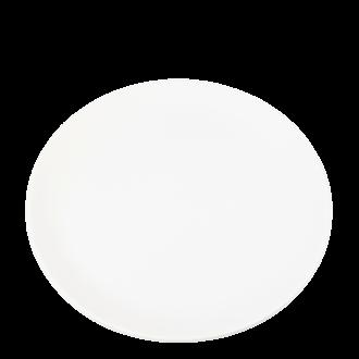 Plato de presentación Pop's Blanquecino Ø 31 cm