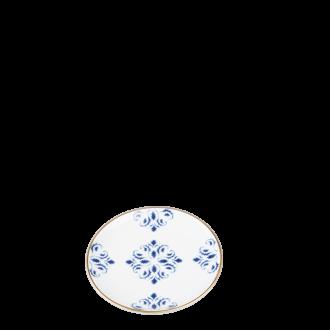 Plato de pan Porto Alegre Ø 16 cm