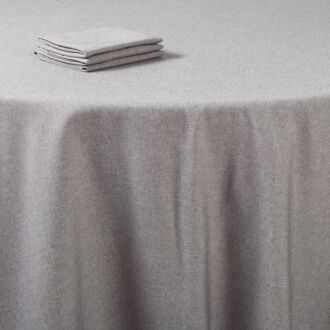 Servilleta Davos 50 x 50 cm