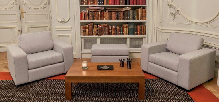Lounge selecto