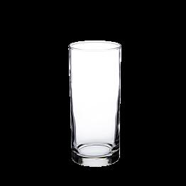 Vaso de whisky 27 cl.