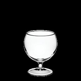 Copa de champagne/vino 18 cl.