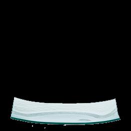 Fuente Verona 20 x 45 cm